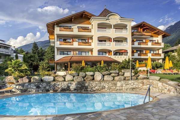 Hotel Sonnenburg - фото 22