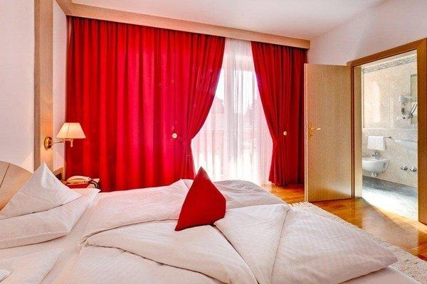 Hotel Brunner - фото 13