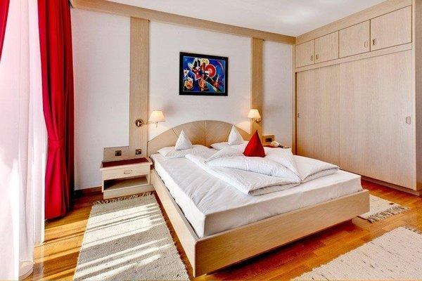 Hotel Brunner - фото 3