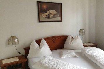 Hotel Graf von Meran