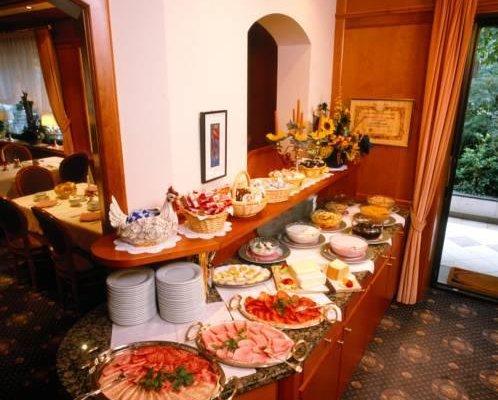 Hotel Isabella - фото 2
