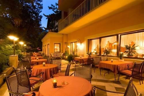 Hotel Isabella - фото 5