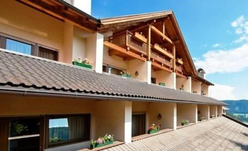 Hotel Zum Lowen - Al Leone - фото 18