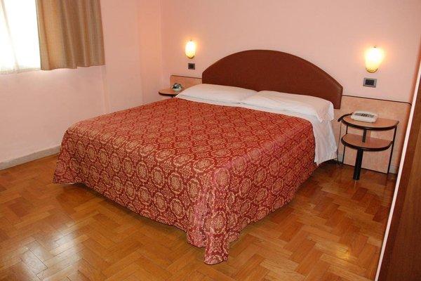 Hotel Ristorante Farese - фото 1