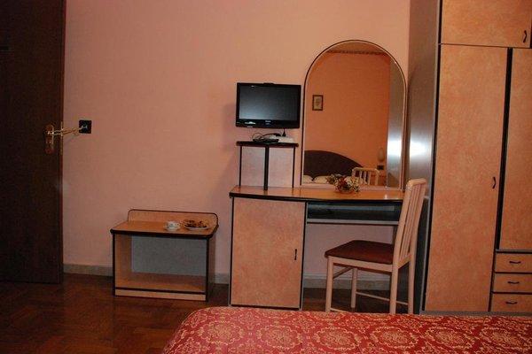 Hotel Ristorante Farese - фото 6