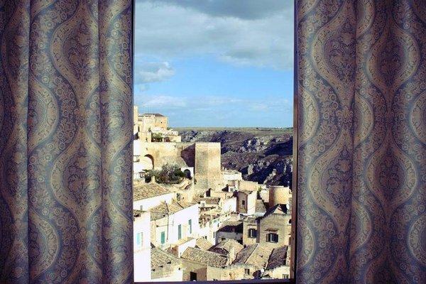 Albergo Italia - фото 21