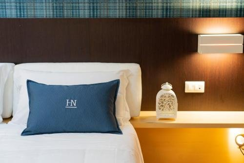 Hotel Nazionale - фото 4