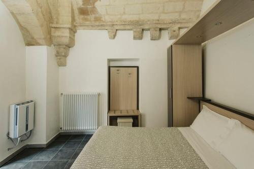 Residence Per Le Vie Del Magico Mosto - фото 20
