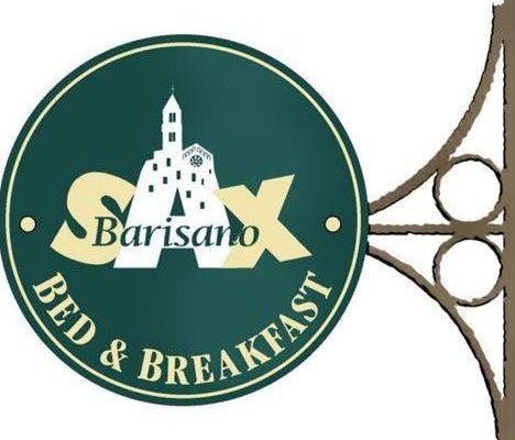 B&B Sax Barisano - фото 12