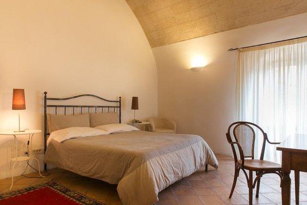Hotel Le Monacelle - фото 50