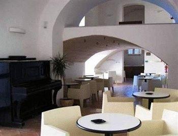 Hotel Le Monacelle - фото 16