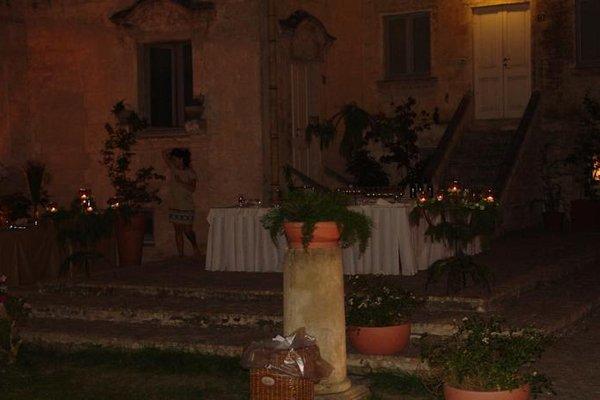 Hotel Le Monacelle - фото 17