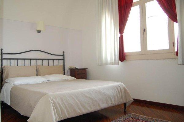 Hotel Le Monacelle - фото 2