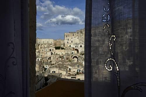 Fra I Sassi Residence - фото 21