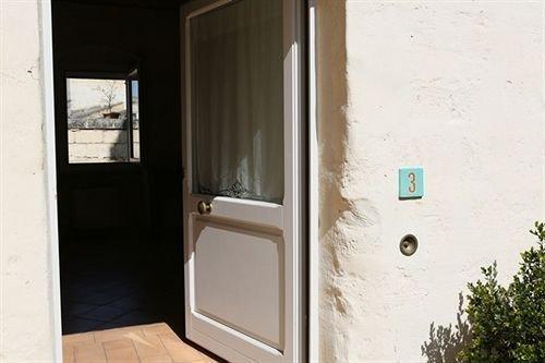 Residence Sassi San Gennaro - фото 22