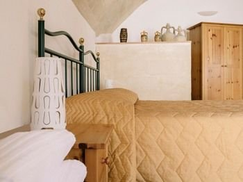 Residence Sassi San Gennaro - фото 4