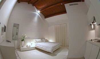 Hotel Cave Del Sole - фото 12