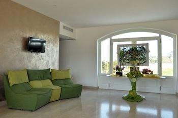 Hotel Cave Del Sole - фото 17