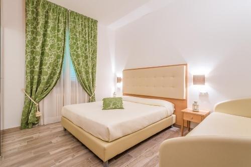 Hotel Il Buongustaio - фото 1