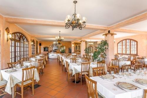 Hotel Il Buongustaio - фото 10