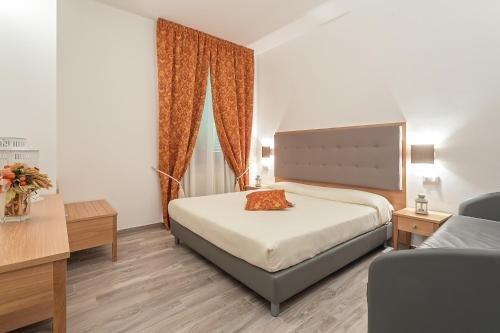 Hotel Il Buongustaio - фото 2