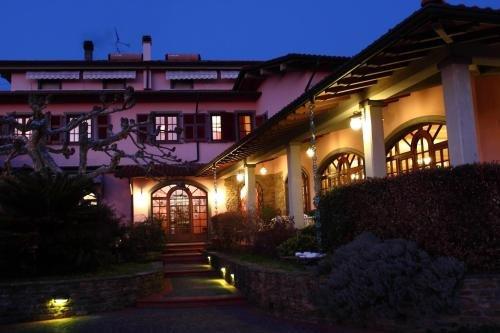 Hotel Il Buongustaio - фото 22