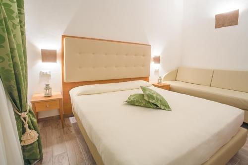 Hotel Il Buongustaio - фото 3