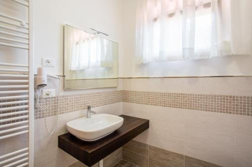 Hotel Il Buongustaio - фото 6