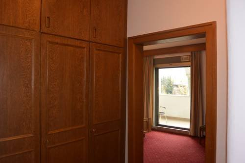Hotel Marlingerhof - фото 10