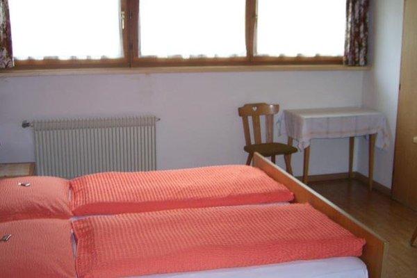 Gasthof Anny - фото 3