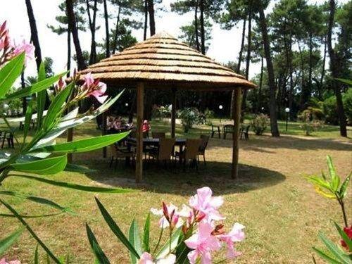 Hotel Villa Elsa - фото 47