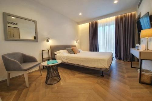 Hotel Villa Elsa - фото 2
