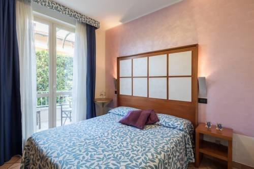 Hotel Luna - фото 50