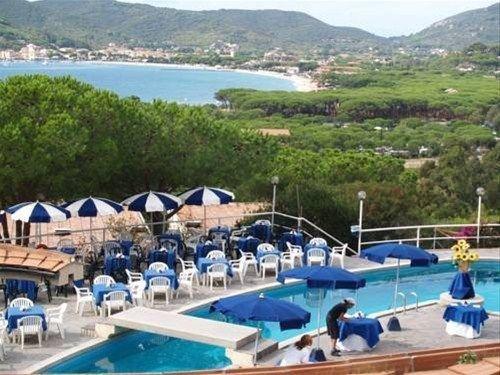 Hotel Marina 2 - фото 6