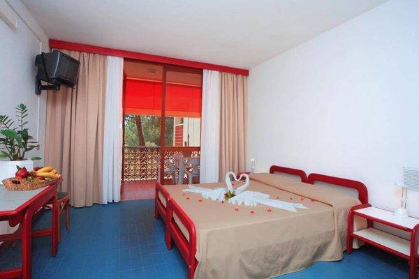 Hotel Marina 2 - фото 1