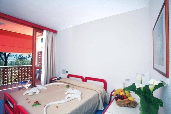 Hotel Marina 2 - фото 5