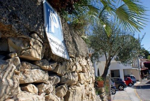 Albergo La Pineta - фото 19