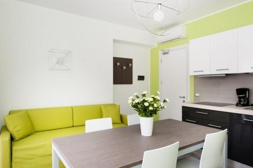 Gardesana Active Apartments - фото 17