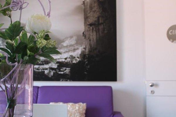 Gardesana Active Apartments - фото 3