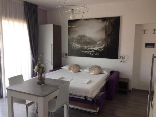 Gardesana Active Apartments - фото 4