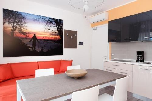 Gardesana Active Apartments - фото 5