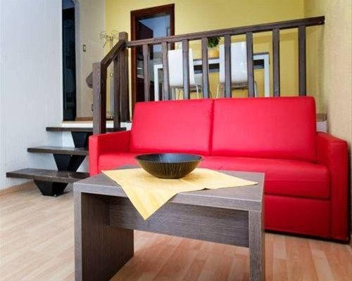 Gardesana Active Apartments - фото 8