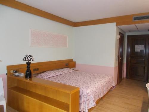 Hotel Laura Christina - фото 3