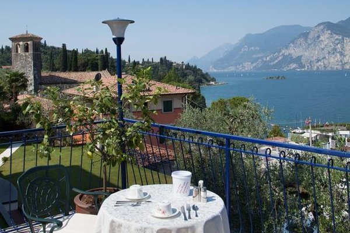 Hotel Capri - фото 15
