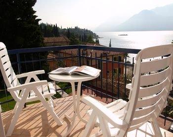 Hotel Capri - фото 18