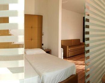 Hotel Capri - фото 3