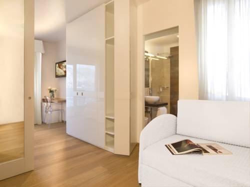 Hotel Capri - фото 5