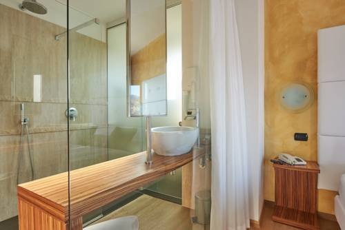 Hotel Capri - фото 6