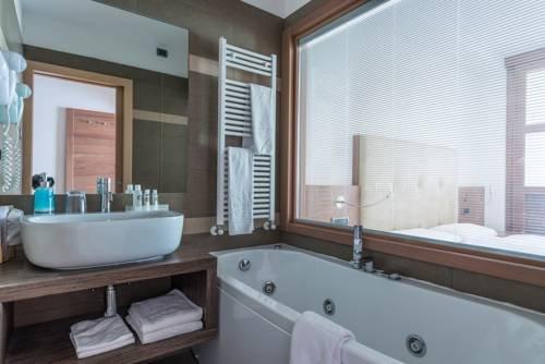 Hotel Baia Verde - фото 12