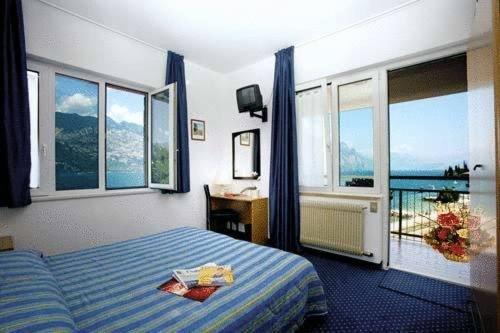Hotel Al Molino - фото 1